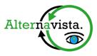 Contacter Alternavista