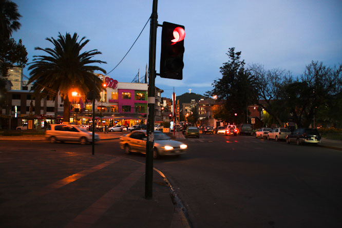 Cochabamba: La gestion de l'eau au cœur du débat